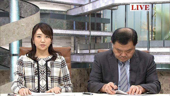 matsumura20161111_04.jpg