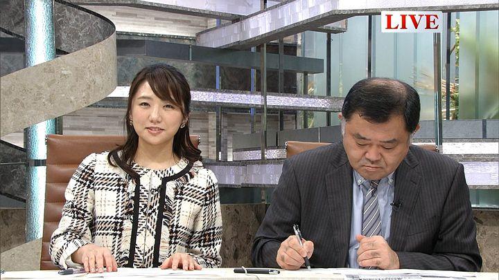 matsumura20161111_06.jpg
