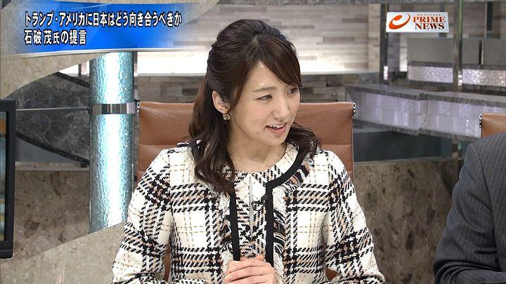 matsumura20161111_10.jpg