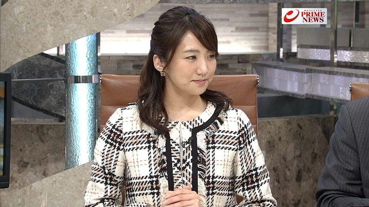 matsumura20161111_11.jpg