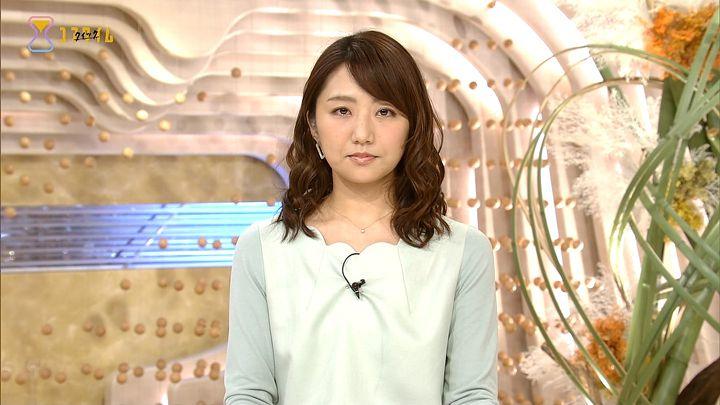 matsumura20161112_01.jpg