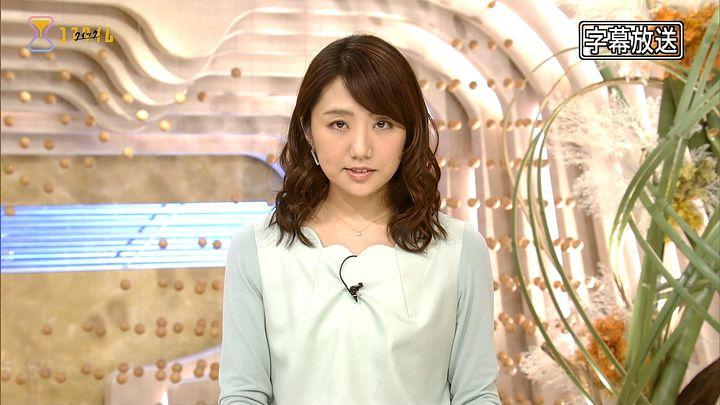 matsumura20161112_03.jpg