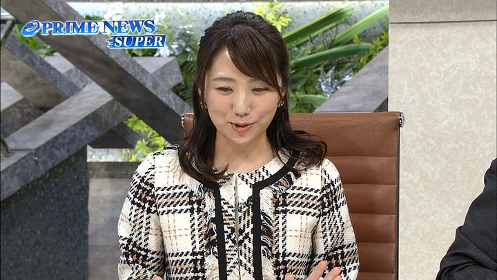 matsumura20161112_11.jpg