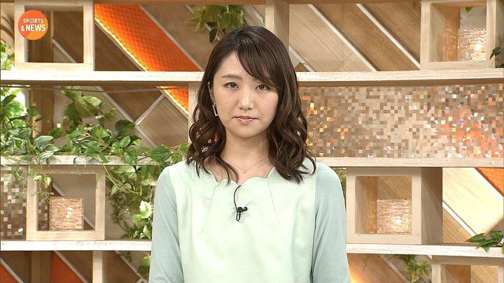 matsumura20161112_17.jpg