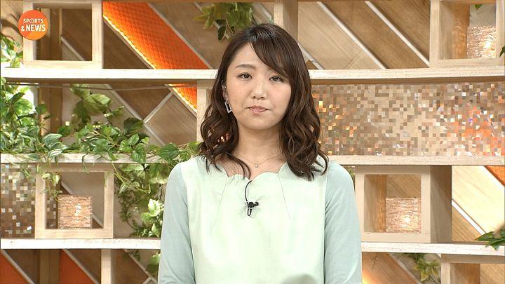 matsumura20161112_18.jpg