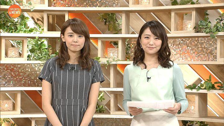 matsumura20161112_19.jpg