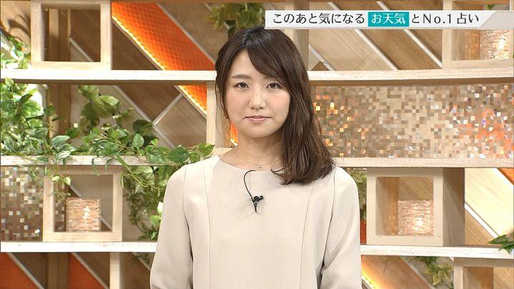 matsumura20161113_06.jpg