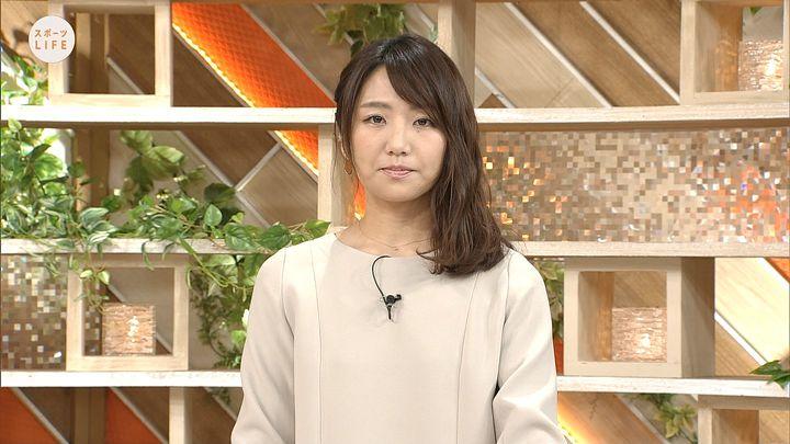 matsumura20161113_08.jpg