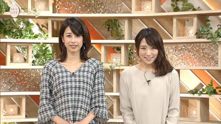 matsumura20161113_10.jpg