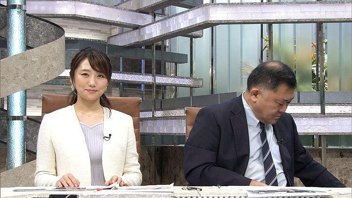 matsumura20161118_05.jpg