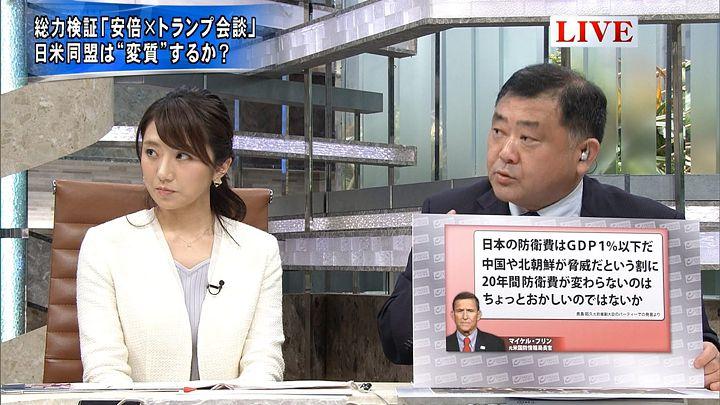 matsumura20161118_07.jpg