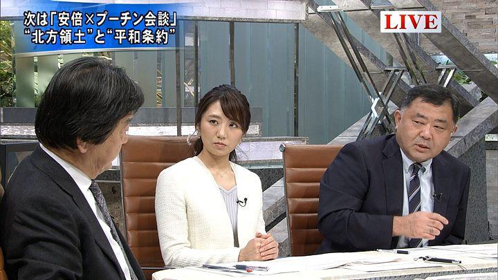 matsumura20161118_08.jpg
