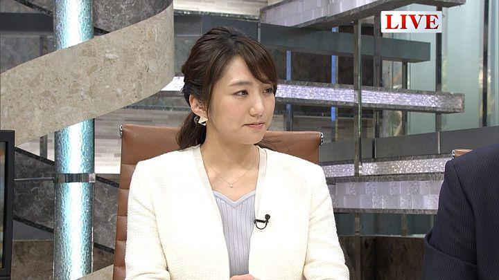 matsumura20161118_10.jpg
