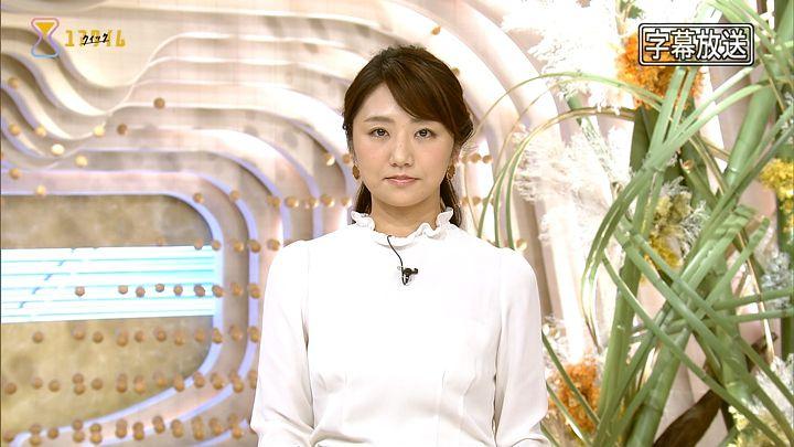 matsumura20161119_01.jpg