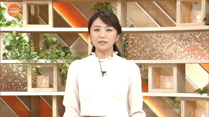 matsumura20161119_07.jpg