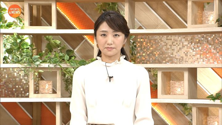 matsumura20161119_08.jpg