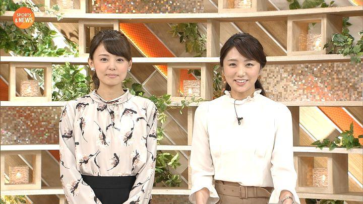 matsumura20161119_09.jpg