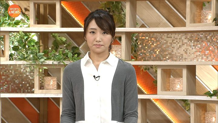 matsumura20161120_04.jpg