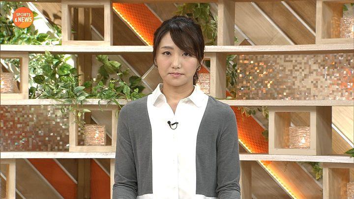 matsumura20161120_06.jpg