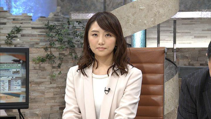 matsumura20161125_01.jpg