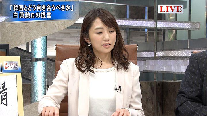 matsumura20161125_09.jpg