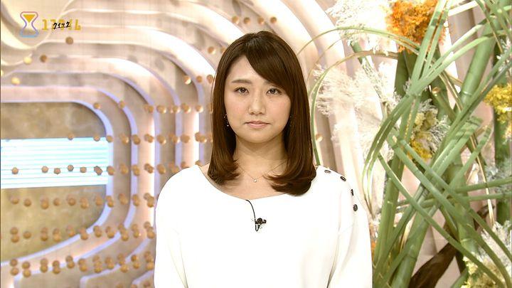 matsumura20161126_01.jpg