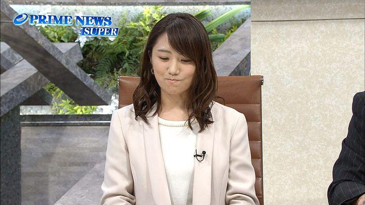 matsumura20161126_16.jpg