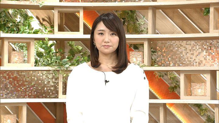 matsumura20161126_17.jpg