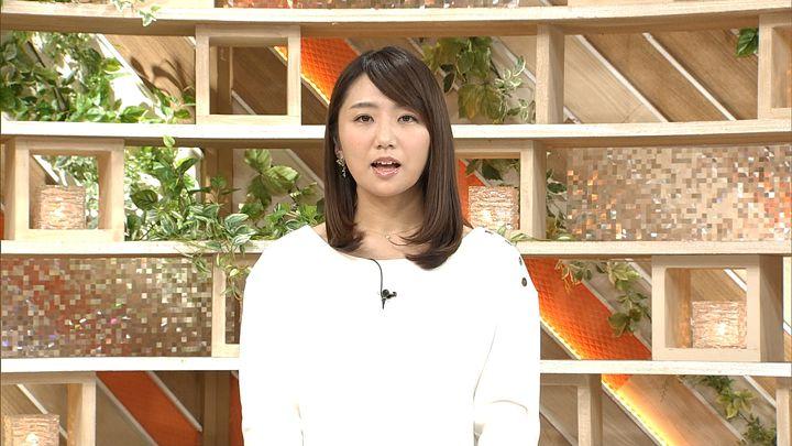 matsumura20161126_18.jpg