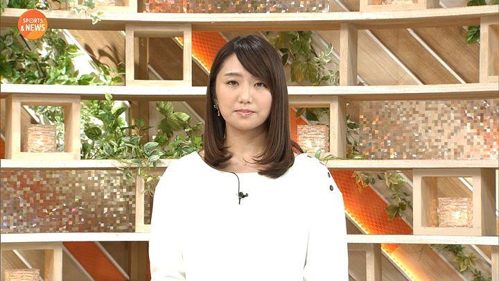 matsumura20161126_19.jpg