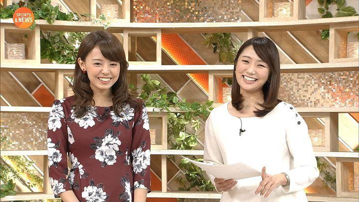 matsumura20161126_20.jpg