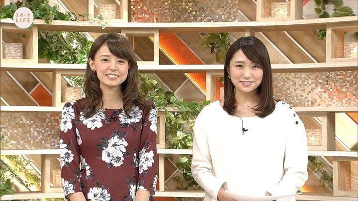 matsumura20161126_21.jpg