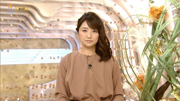 matsumura20161127_09.jpg