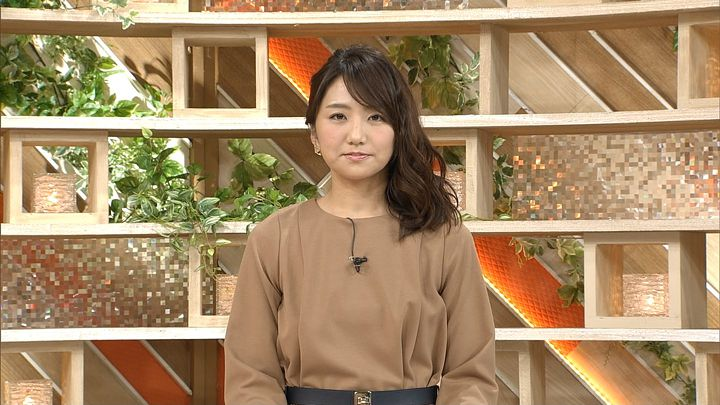 matsumura20161127_12.jpg