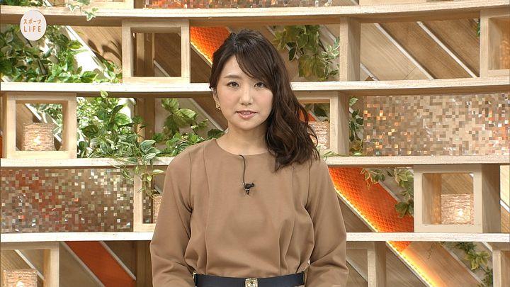 matsumura20161127_14.jpg