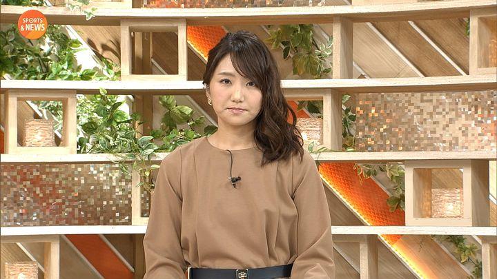 matsumura20161127_15.jpg
