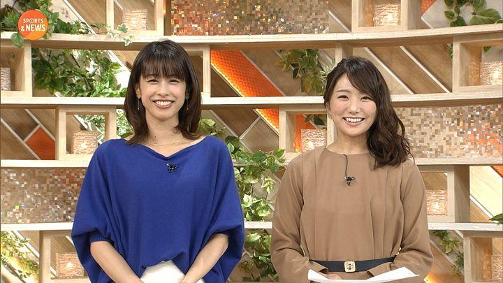 matsumura20161127_17.jpg