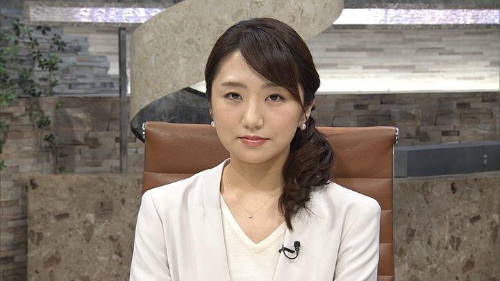 matsumura20161202_01.jpg