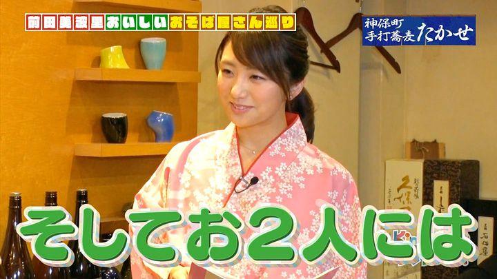 matsumura20161204_01.jpg