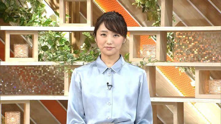 matsumura20161217_01.jpg