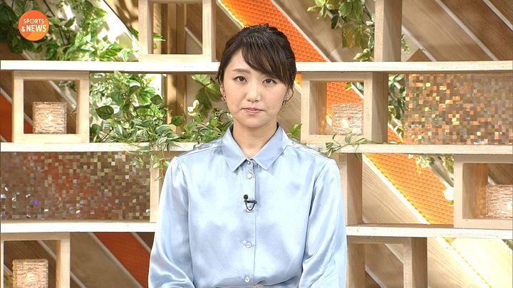 matsumura20161217_04.jpg