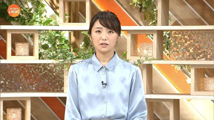 matsumura20161217_05.jpg