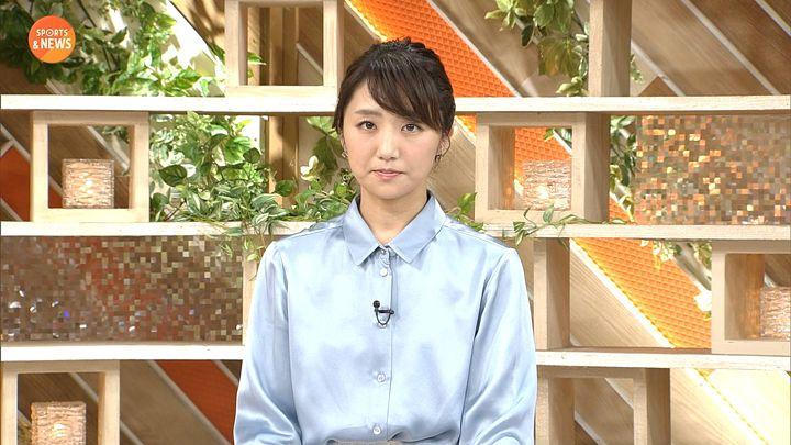 matsumura20161217_06.jpg