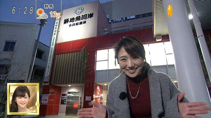 matsumura20161231_05.jpg