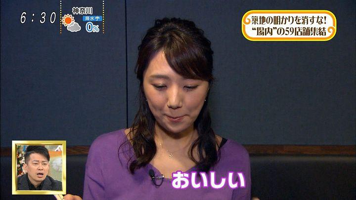 matsumura20161231_10.jpg
