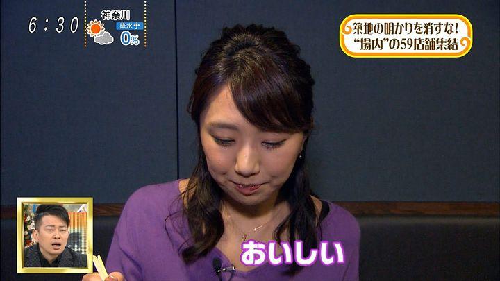 matsumura20161231_11.jpg