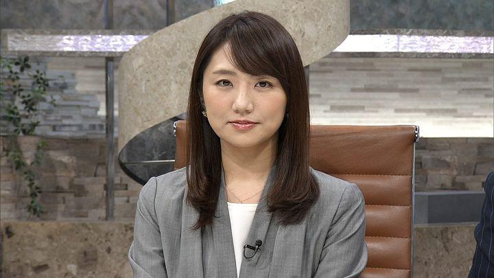 matsumura20170106_01.jpg