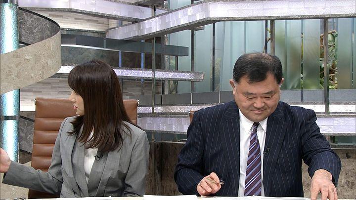 matsumura20170106_06.jpg