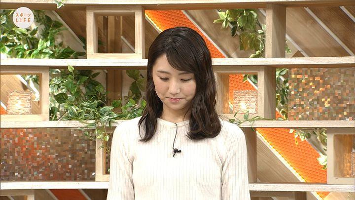 matsumura20170107_02.jpg