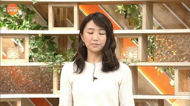 matsumura20170107_03.jpg